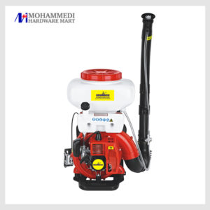 POWER SPRAYER-3WF-3 BRAND: MHM Farmatte Model; 3wf-3