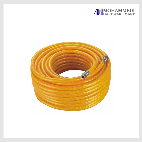 HIGH PRESSURE HOSE Model : MHM-HSP25