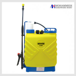 Cow Sprayer 20L