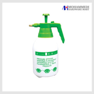 MHM Sprayer 2L