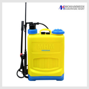 Krishan Sprayer 16l