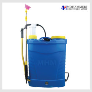 Electric Sprayer 16L