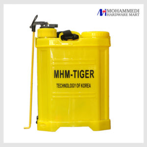 Tiger Sprayer 16L