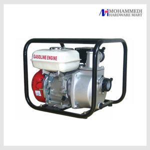 MHM WATER PUMP WP-20 MODEL : WP-20