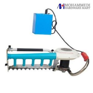 battery harvester trimmer _ teagardening accs