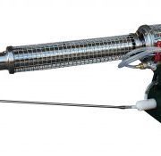 HTF-5-Thermal-Fogger-510x175