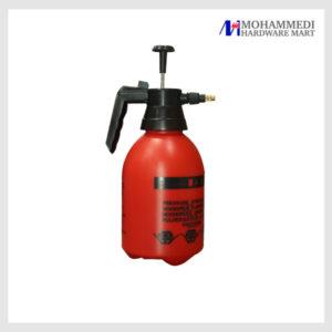 Sprayer 2L
