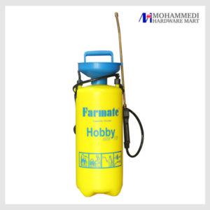 Farmate Sprayer 10L