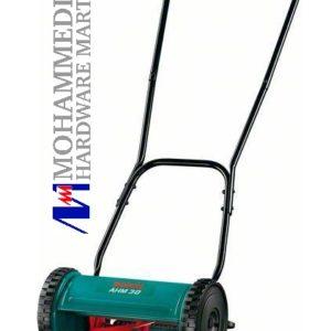 bosch-ahm-300mm-hand-push-mower-mypowertools-1607-08-MYPOWERTOOLS@5